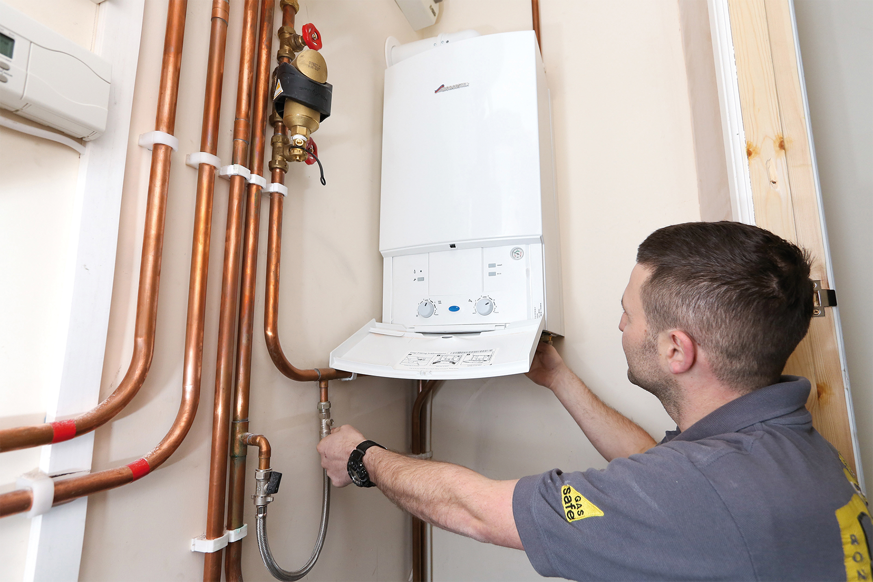 Home-boiler-installation-1