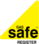 Gas_Safe_Register_logo_symbol (1)