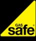 gas-safe_1