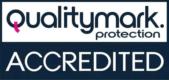 qualitymark-logo